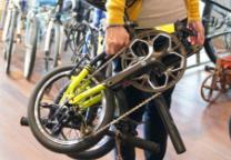 自転車の用語